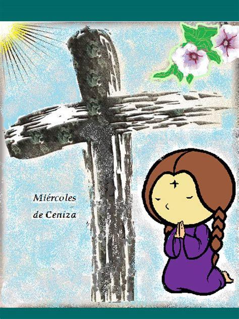 imagenes catolicas miercoles de ceniza parroquia de sevilla la nueva miercoles de ceniza