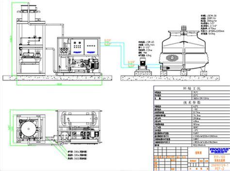 plant layout maker online tube ice machine cube ice machine block ice machine
