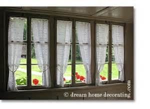 country style windows country window treatments european style rustic window
