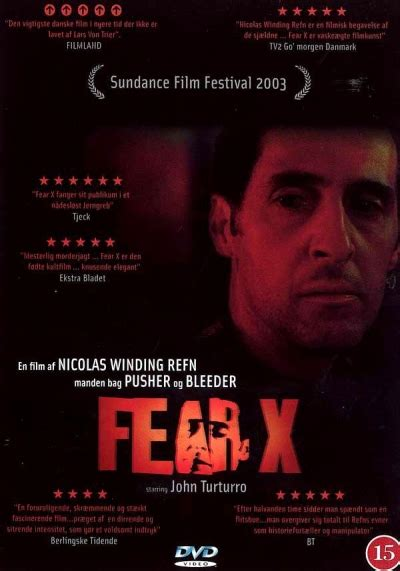 seven new character posters for nicolas winding refn s fear x film recensione ondacinema