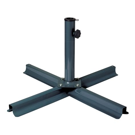kmart patio umbrella sturdy umbrella base kmart