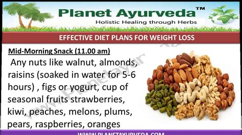 Rehab Weight Loss And Diet by Ayurvedic Home Remedies For Weight Loss