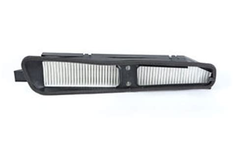 2005 Jeep Grand Air Filter Jeep Grand Wk 2005 2010 Cabin Air Filter And