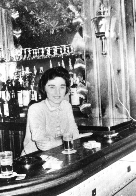 over 50 and under no illusions new york times 50th anniversary of kitty genovese stabbing in nyc daily