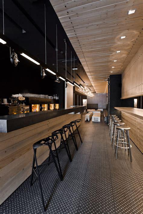 home bar design concepts impressive interior design showcased by divino wine bar in