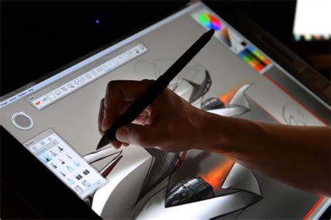 Get 30% off SketchBook Pro for your Mac or PC! Design Sojourn