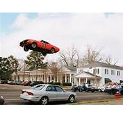 """""""General Lee"""" From """"Dukes Of Hazzard"""" Muscle Cars Zone"""