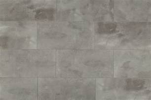 concrete tile wall www pixshark com images galleries with a bite