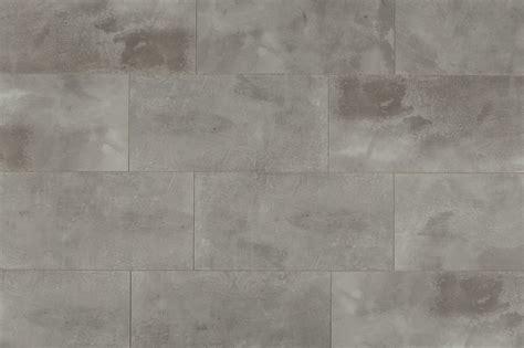 photo concrete tiles texture concrete pavement