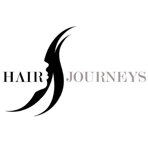 Journeys Gift Cards - hair journeys 50 gift card hair journeys llc