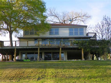 Property Management New Braunfels Resort Vacation Rental Management New Braunfels Seguin