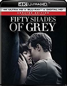 fifty shades of grey film release date uk fifty shades of grey uk unrated 4k ultra hd blu ray uv