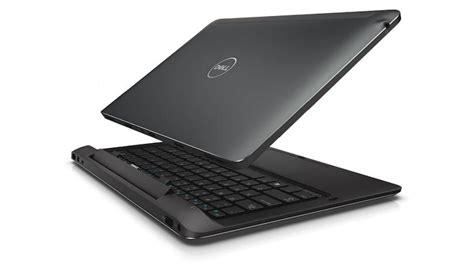 Laptop Dell Hybrid grant brunner author bio