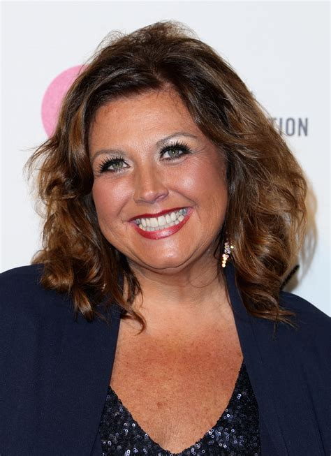 dance moms star abby lee miller charged with fraud ny dance moms star abby lee miller charged with fraud will
