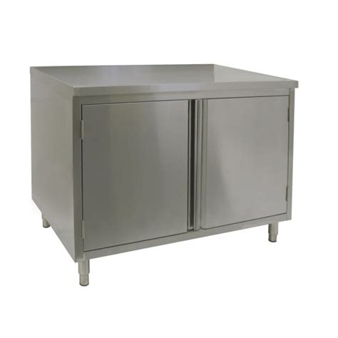 commercial kitchen cabinet stainless steel dish cabinets commercial restaurant dish