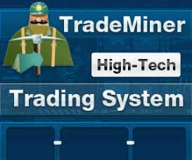 swing trading definition to be a trader to become a trader