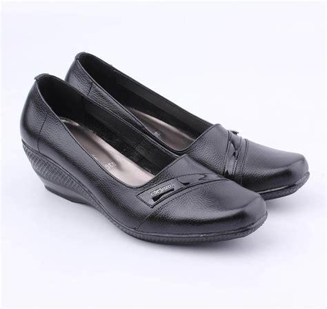 Sepatu Pantofel Wanita Catenzo Us 036 reseller indonesia dropship indonesia reseller dan dropshiper