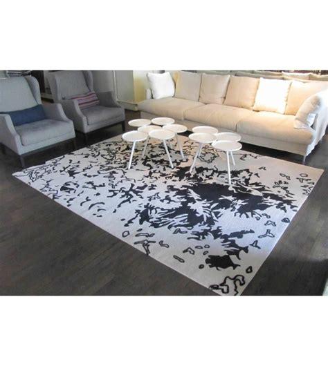 divani e divani tappeti tappeti living divani il miglior design di ispirazione e