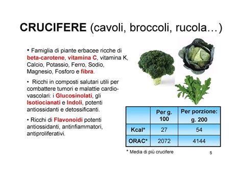 alimentazione sistema immunitario gli alimenti rafforzano il sistema immunitario
