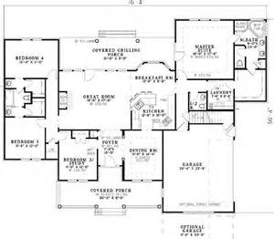 House Plans With Jack And Jill Bathroom by Jack Jill Bath With Closets Home Is Where The Heart Is