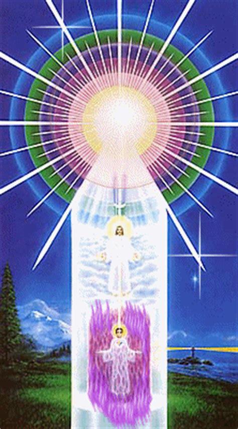 nueva conciencia yo soy el yo soy divinidad olvidada escuela de reiki nueva era figura de la conciencia yo soy
