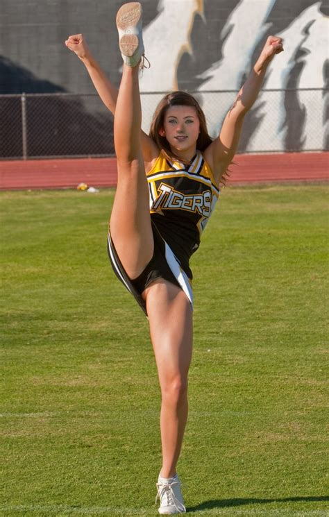 high school cheerleader forgot panties 30 best girls at play images on pinterest cute kittens