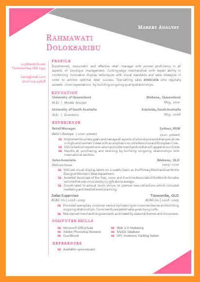 microsoft resume and cv templates resume peppapp