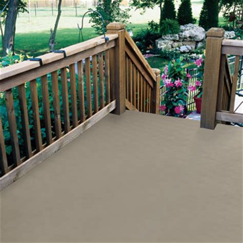 External Floor Coverings deck floor coverings store it well