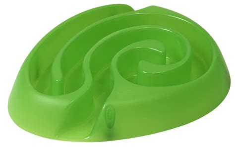 maze bowl food bowl maze noten animals