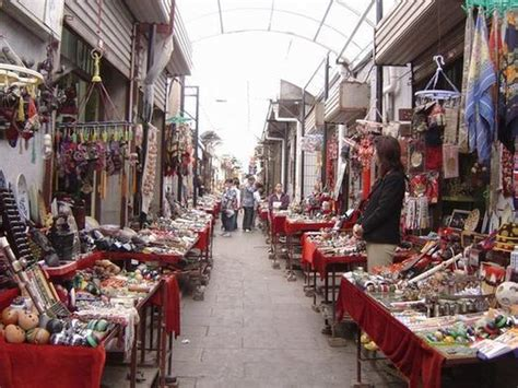 top 10 antique markets in china china org cn