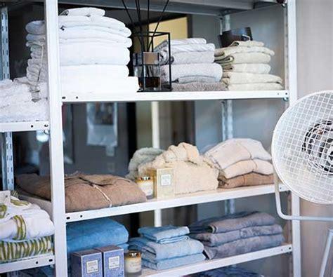 tessili bagno tessili per il bagno asciugamani accappatoi e accessori