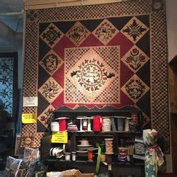 Quilting Stores Las Vegas by Goose Country Gifts Quilt Shop 12 Photos