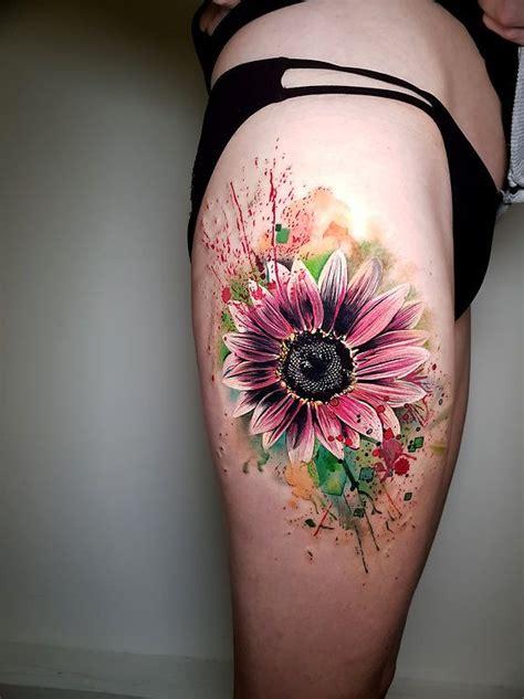 tattoo gold new zealand 102 best tattoo images on pinterest tattoo ideas ink