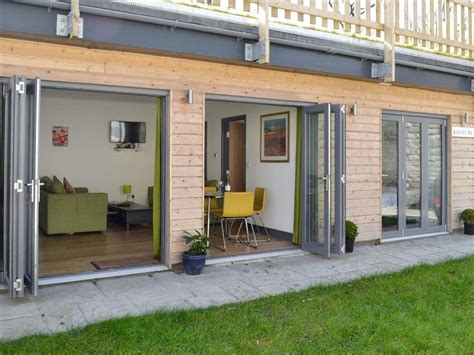 Praa Sands Cottages To Rent by Kataluma From Cottages 4 You Kataluma Is In Praa Sands Nr Penzance Cornwall Pet Friendly