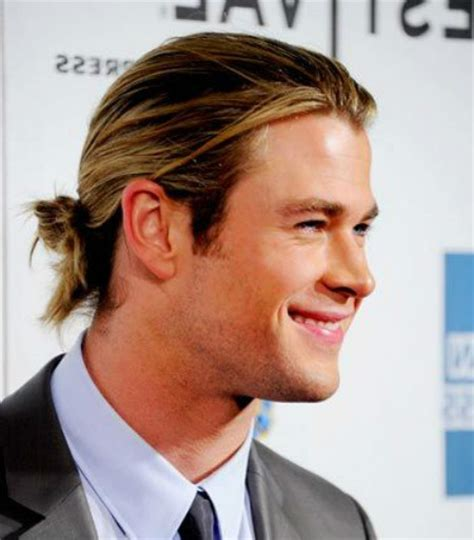 mens how to grow certain hair styles the right way to grow men s long hairstyles latest hair