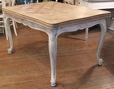 si鑒e de table 17 meilleures id 233 es 224 propos de tables de cuisine peintes
