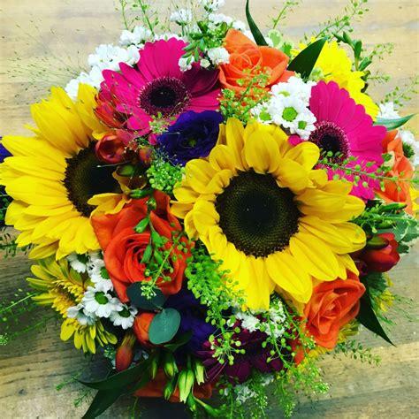 Wedding Bouquet Guide by Wedding Flower Guide By Season Seasonal Flower Guide Fall