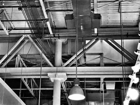 open web steel joist bar design steel building systems
