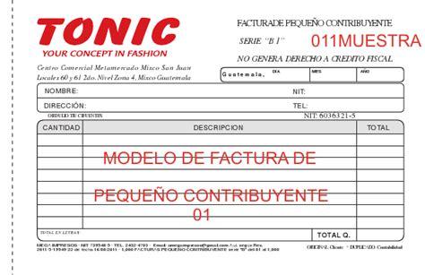 Modelo Curriculum Vitae Word Trackid Sp 006 Modelo De Factura Para Rellenar Newhairstylesformen2014