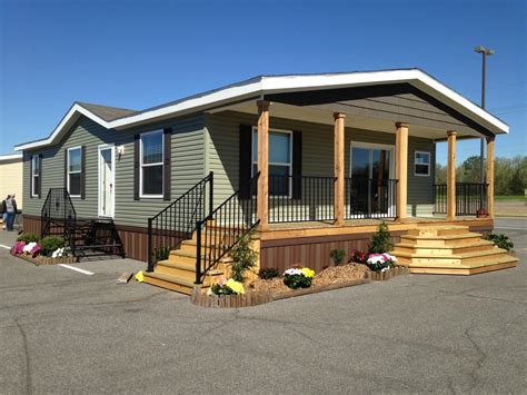 chion mobile homes awesome home design