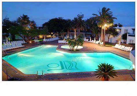 apartamentos barcarola club updated  prices hotel reviews lanzarotepuerto del carmen