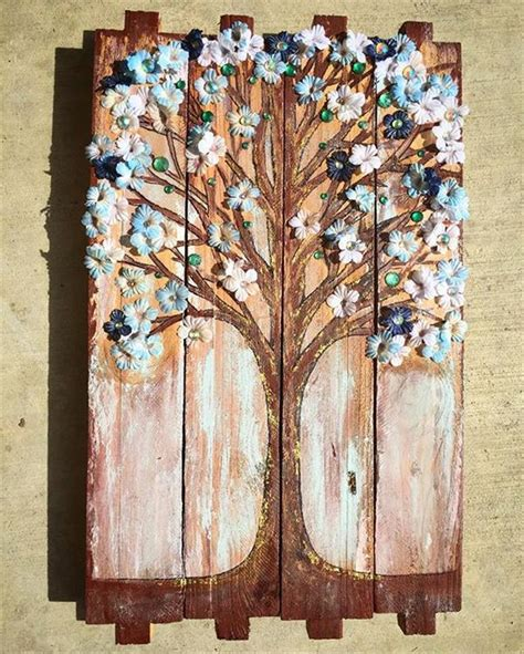 painting pallet tips and ideas diy pallet artwork and pallet decor ideas ideas with pallets