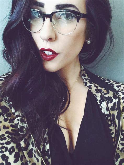 imagenes de ojos hipster y con lentes hipster lentes piercing y quiero