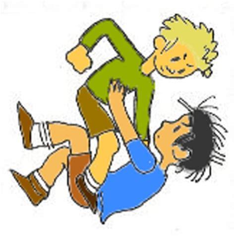 dibujos de niños jugando y peleando diciembre 2012 historias cuentos relatos