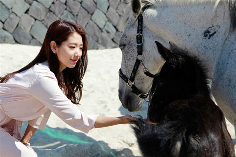 film drama korea terbaik park shin hye disebut ratu drama ini 7 drama korea terbaik park shin