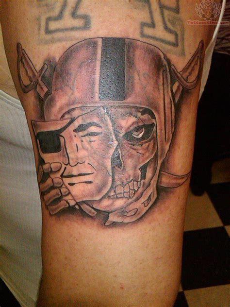 skin nation tattoo penang 139 best skin deep images on pinterest oakland raiders