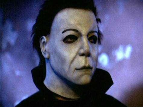 Micle Michael Myers Michael Myers Wallpaper 2635435 Fanpop