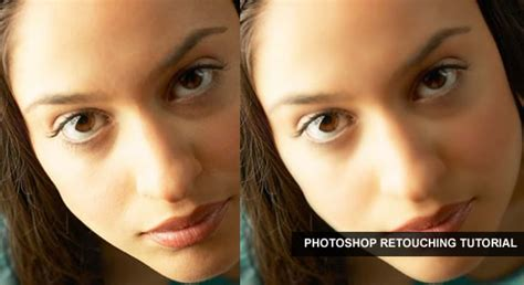 photoshop cs3 skin retouching tutorial think smart designs blog march 2013