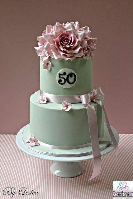 Wedding Anniversary Cake Design by 20 Cake Designs For Wedding Anniversary