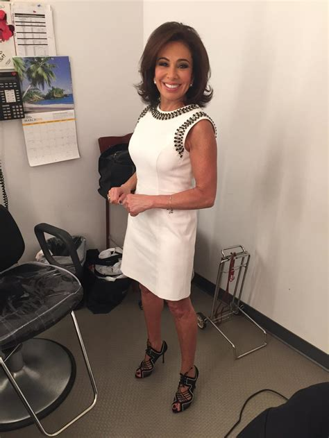 judge jeannine pirro hair style pin by j rees on judge jeanine pirro still hot at 66